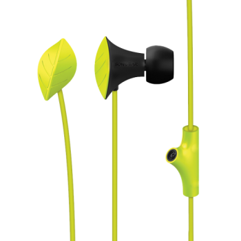 SONIC GEAR NEO PLUG LEAF IN EAR HEADPHONE