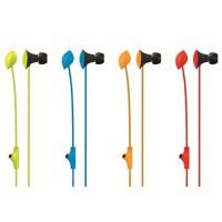 SONIC GEAR NEO PLUG LEAF IN EAR HEADPHONE