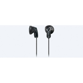 SONY E9LP IN EAR EARPHONE