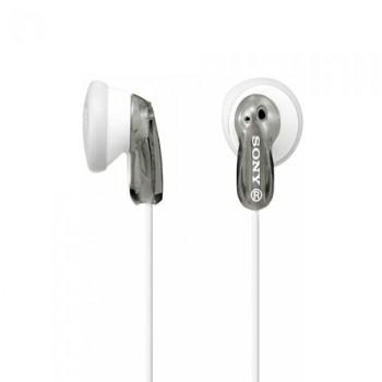 SONY E9LP IN EAR EARPHONE