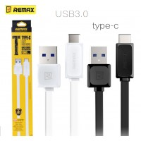 REMAX TYPE-C FAST DATA CABLE RT-C1