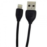 REMAX RC-050i LESU DATA CABLE LIGHTNING (FOR iPHONE)