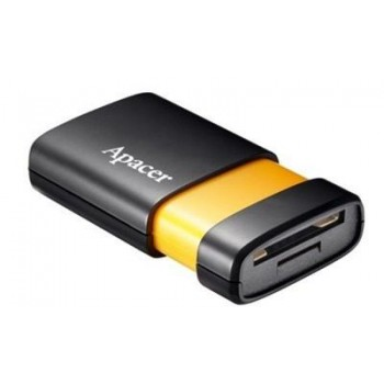 APACER USB3.0 CARD READER (AM230)