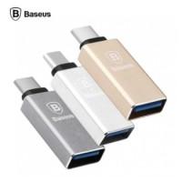 BASEUS TYPE-C TO USB 3.0 ADAPTER