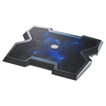 COOLER MASTER NOTEPAL X3 NOTEBOOK COOLING PAD