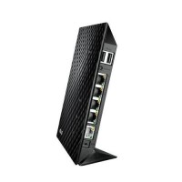ASUS ROUTER RT-N56U N600 WIRELESS ROUTER