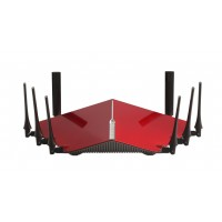 D-LINK AC5300 DIR-895L / WIRELESS ULTRA WI-FI ROUTER