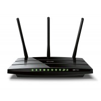 TP-LINK AC1750 WIRELESS DUAL BAND GIGABIT ARCHER C7 ROUTER