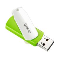 APACER USB 2.0 AH335 FLASH DRIVE 16GB
