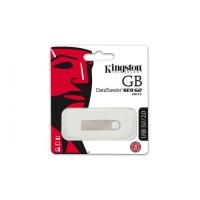 KINGSTON DATA TRAVELER DTSE9 G2 THUMDRIVE 16GB