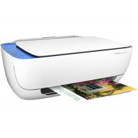 HP DESKJET 3635 INK ADVANTAGE PRINTER ALL-IN-ONE PRINTER