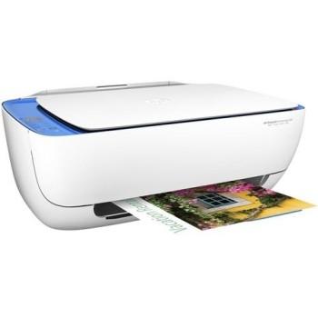 HP DESKJET 3635 INK ADVANTAGE PRINTER ALL-IN-ONE PRINTER