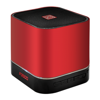 AUDIOBOX P3500 BLUETOOTH SPEAKER