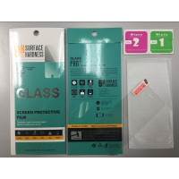 TEMPERED GLASS LENOVO A SERIES