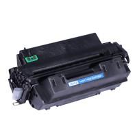 COMPATIBLE HP NO. 10A Q2610A TONER CARTRIDGE - BLACK