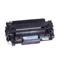 COMPATIBLE HP NO. 11A Q6511A TONER CARTRIDGE - BLACK / 310