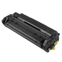COMPATIBLE HP NO. 15A Q7115A TONER CARTRIDGE - BLACK / EP25