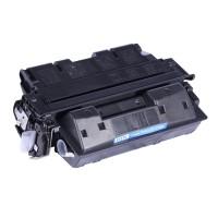 COMPATIBLE HP NO. 27X C4127X TONER CARTRIDGE - BLACK / EP52