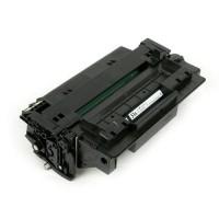 COMPATIBLE HP NO. 51A Q7551A TONER CARTRIDGE - BLACK